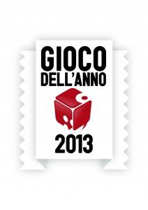 Gioco_dellanno_2013