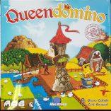 Queendomino Geant