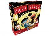 MakiStack-3DBox